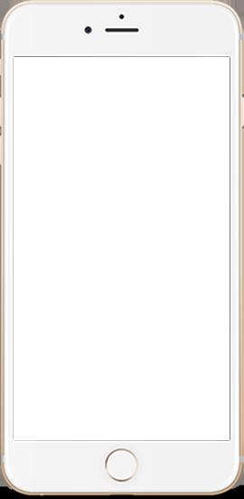 mobile-frame